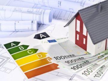 Gebäude ganzheitlich planen und bewerten