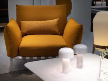 sitzmöbel-sitzgruppe-sofa