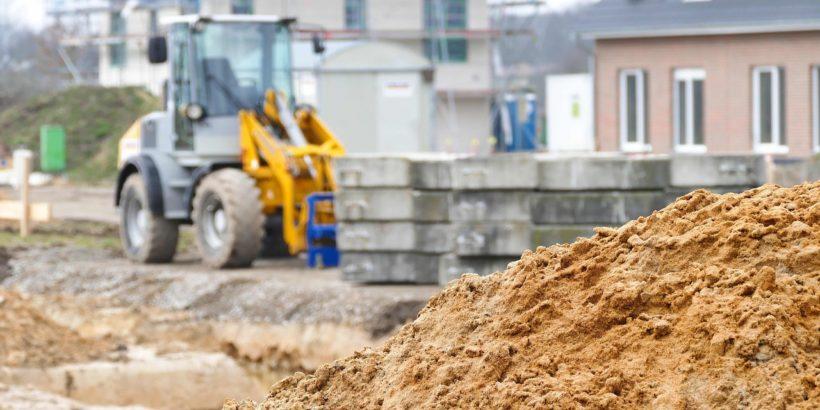 Baugrundgutachten-bodengutachten-baugrund-blindgänger