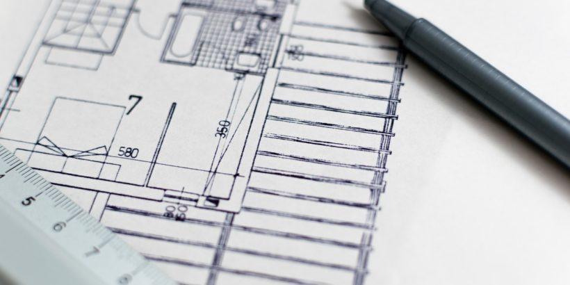 HOAI-Honorarordnung-für-Architekten-und-Ingenieursleistungen-Planungsleistungen