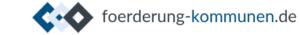 foerderung-kommunen.de
